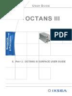 Octansiii Ug Part 2 Octans Surface Ug Mu-octiii-003-A