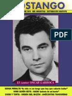 Revista Diostango Nº 49 Noviembre