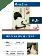 GUA SHA 2018.pdf