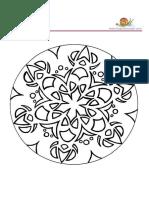 classic_mandalas.pdf