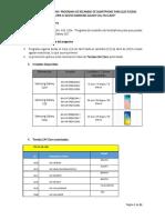 PDF Final Espanol