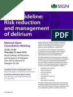 2018-05-27-20-08-29-delirium20consultation20f-71611.pdf