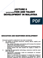 254294_L6 - MPU3353- Education and Talent Development in Malaysia