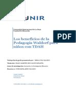 2013_04_03_TFM_ESTUDIO_DEL_TRABAJO.pdf