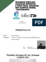 presentation_6231_1540294835