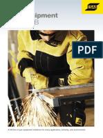 Esab_GasEquipment.pdf