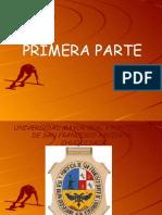 mantenimientodemotoreselectricos-090310093003-phpapp01.pdf
