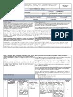 PLANES ANUAL 3BGU 2018-2019.docx