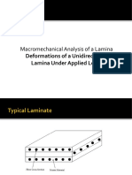 [8]-EN Composites _ Lamina under applied loads.pdf