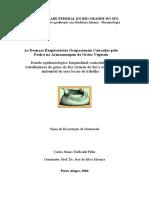 Tese Doenças para copiar- NOVO.pdf