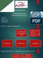 Presentación1TMO.pptx