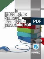 Módulo Introdutório- Formação Tecnologica para Aluno [2019] (1).pdf