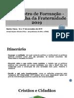 Apresentação CF2019 PreparaçãoMOC 16e17nov-Convertido