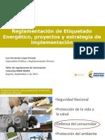 REGLAMENTO RETIQ_2015_MME_NEMA.pdf