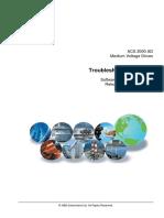 ACS2000_ошибки.pdf