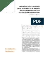 s76-135-III Jornadas de La Ensenanza