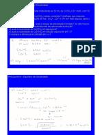 EquilibrioSolubilidade resolucao.pdf