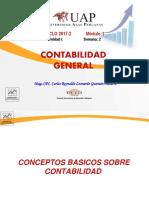 AYUDA 2 - CONCEPTOS BASICOS SOBRE CONTABILIDAD.pdf