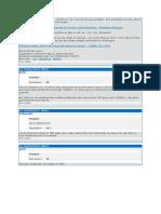 mon gros pdf.docx