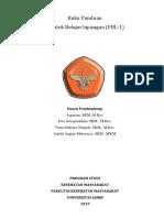 Buku Pedoman PBL-1 FKM-IKM  Unja  2019.docx