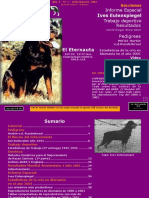 mr1.pdf