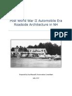 roadside_architecture.pdf