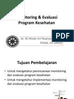 10-Evaluasi-Program-Kesehatan.pptx