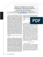 23-86-1-PB.pdf