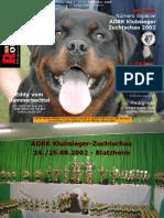 mrks02full.pdf