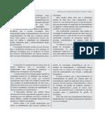 A gestão tecnológica.pdf