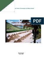 Apostila - Curso de compostagem CETEC.pdf