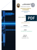 TRABAJO ICGs EN R.pdf