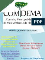 Drenagem urbana Florianópolis.pdf