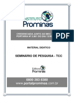 Seminário de Pesquisa - TCC.pdf