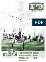 mingako_liviano EXTRATIVISMO.pdf