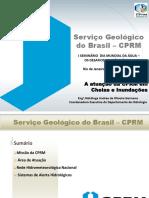 cprm_em_cheias_inundacoes.pdf