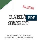 309852433-Raels-Secret-The-Suppressed-History-of-the-Raelian-Movement.pdf