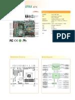 DFI-PT630-NRM-ATX-Datasheet.pdf