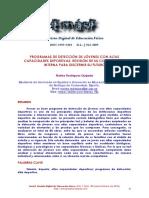 01  PROGRAMA DE DETECCION DE JOVENES CON ALTAS CAPACIDADES DEPORTIVAS.pdf