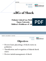2011 ABCs of shock.ppt