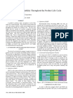 Improving Reliability Throughout the Product Life Cycle.pdf