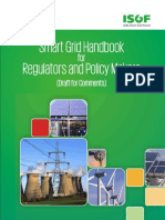 Draft_Smart Grid Handbook for Regulators and Policy Makers_compressed (1).pdf