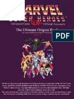 The Ultimate Origins Book v2.pdf