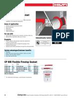 TEC-042226--MET-DoR-002c-Hilti  CP606_submittal.pdf