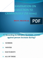 POST-EXAMINATION-OF-INTRODUCTION-TO-CRIMINOLOGY-50.pptx