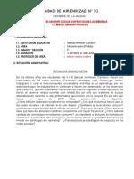 TERCERO°UNIDAD DE APRENDIZAJE EPTN° 01.docx