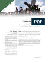Dialnet-CiudadaniaGlobalYEducacion-5682907