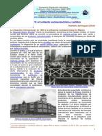 CDMX 1940.pdf