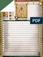 DCA_Character_Sheet_V2.pdf