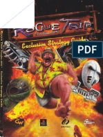 Rogue Trip Vacation 2012 GW Press Exclusive Strategy Guide.pdf